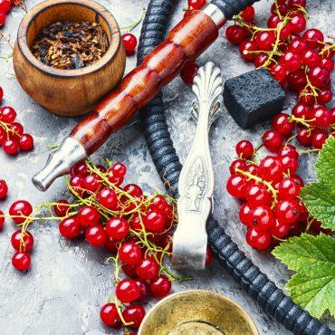 oriental-hookah-with-redcurrant-1.jpg